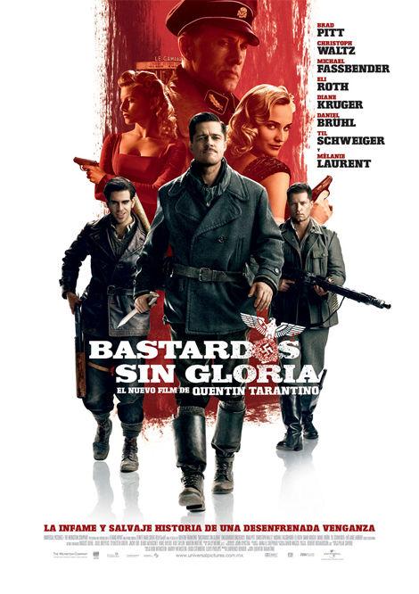 http://www.cinevistablog.com/images/bastardos-sin-gloria-poster.jpg