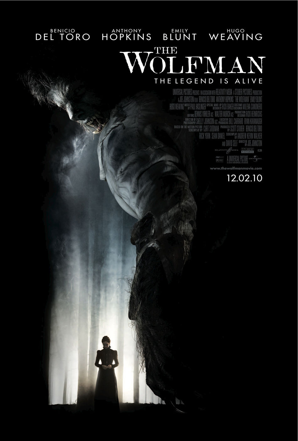peliculas estrenos  2010