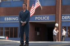 3-Anuncios-por-un-crimen-del-premiado-Martin-McDonagh-director-de-in-bruges