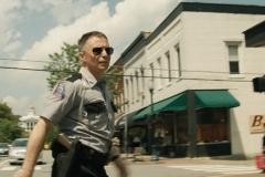3-anuncios-por-un-crimen-Three-Billboards-Outside-Ebbing-Missouri-imagenes-y-trailer