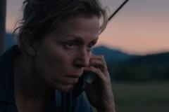3-anuncios-por-un-crimen-Three-Billboards-Outside-Ebbing-Missouri-trailer-oficial-subtitulado