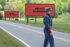 Frances-McDormand-en-3-anuncios-por-un-crimen