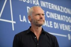 Martin-McDonagh-director-de-3-anuncios-por-un-crimen