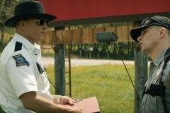 Woody-Harrelson-en-3-anuncios-por-un-crimen-de-Martin-McDonagh