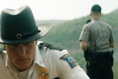 Woody-Harrelson-en-3-anuncios-por-un-crimen