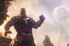 galeria-imagenes-avengers-infinity-war1