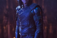 galeria-imagenes-avengers-infinity-war14