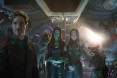 galeria-imagenes-avengers-infinity-war17