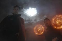 galeria-imagenes-avengers-infinity-war18