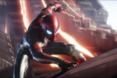 galeria-imagenes-avengers-infinity-war19