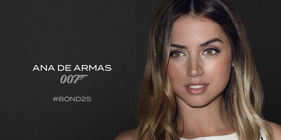 Ana_de_Armas-bond-25