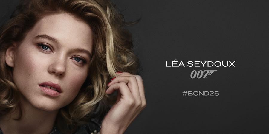 Léa_Seydoux-bond-25