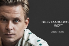 Billy_Magnussen-bond-26