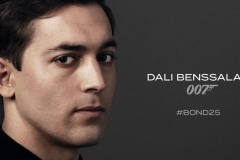 Dali_Benssalah-bond-25