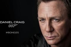 Daniel_Craig-bond-25