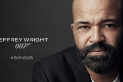Jeffrey_Wright-bond-25