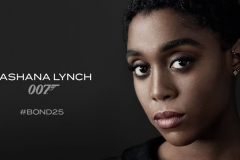 Lashana_Lynch-bond25