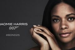 Naomie_Harris-bond-25