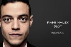 Rami_Malek-bond-25