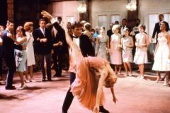 dirty-dancing-1987-10