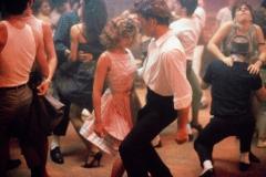 dirty-dancing-1987-2