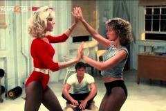 dirty-dancing-1987-6