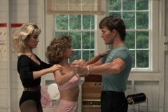 dirty-dancing-1987-7