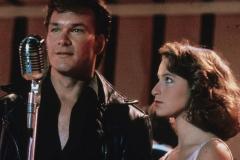 dirty-dancing-1987-8