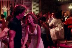 dirty-dancing-1987-9