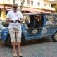 protagonista-a-60-km-documental-uruguayo.jpg