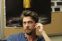 andy-muschietti-director-de-it