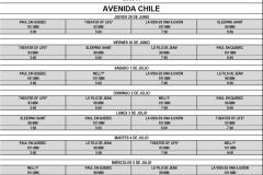 cine-canada-2017-programacion-bogota-av-chile
