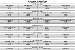 cine-canada-2017-programacion-bogota-cinema-paraiso