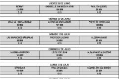 cine-canada-2017-programacion-cali-centenario