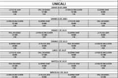 cine-canada-2017-programacion-cali-unicali