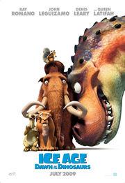 http://www.cinevistablog.com/wp-content/uploads/2009/03/la-era-de-hielo-3-el-despertar-de-los-dinosaurios.jpg