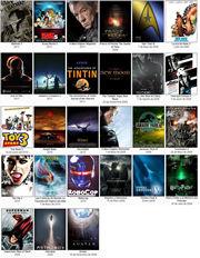 La industria y la cartelera de cine de hoy reflexiones - Cartelera de cine artesiete las terrazas ...
