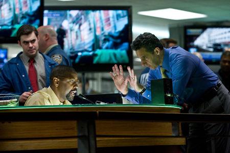 Rescate en el Metro 1 2 3 Audio Latino Rescate-en-el-metro-123-resena-foto2