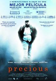 Preciosa (2009) 2