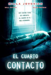 El Cuarto Contacto (The Fourth Kind) - Reseña Crítica