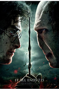 http://www.cinevistablog.com/wp-content/uploads/2011/07/harry-potter-y-las-reliquias-de-la-muerte-harry-potter-and-the-deathly-hallows-part-2-resena.jpg