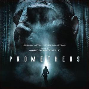 peli prometheus