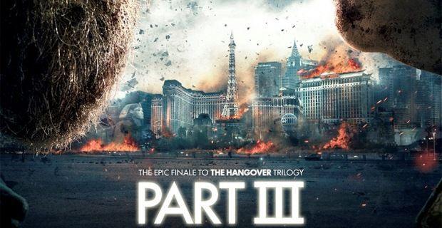 que-paso-ayer-the-hangover-parte-3-trailer-3