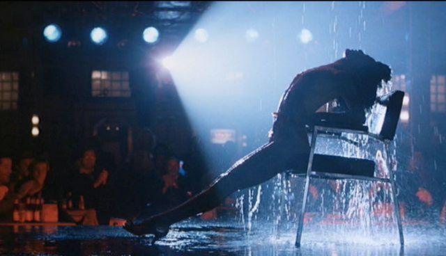 Water dance baile de agua sensual - 3 2
