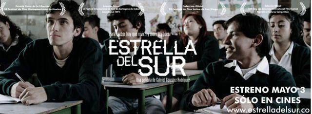 estrella-del-sur-cine-colombiano-2013