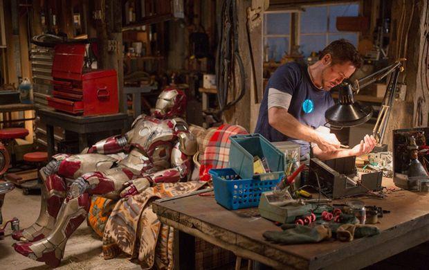 iron-man-3-con-el-villano-mandarin-estreno-2013