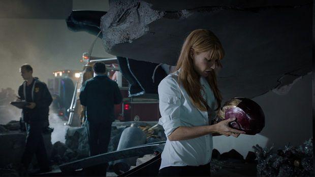 iron-man-3-estreno-2013-resena