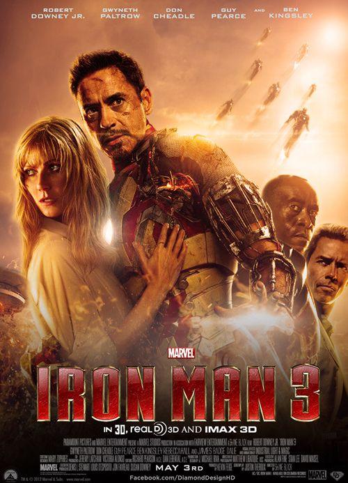 iron-man-3-estreno-mundial-resena