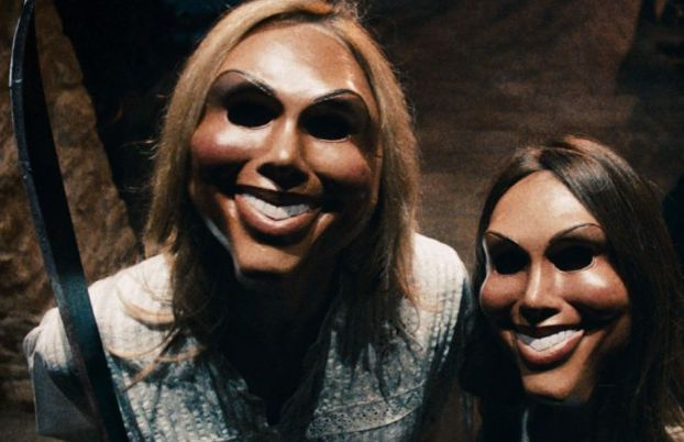 la-purga-the-purge-trailer-estreno-2013
