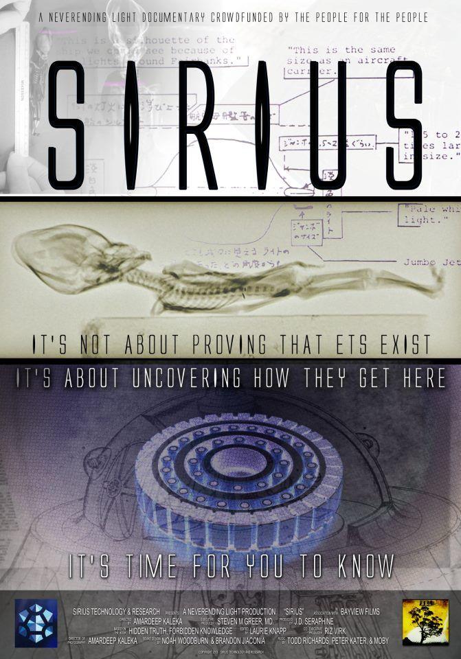 sirius-el-documental-sobre-pruebas-visitantes-extraterrestres